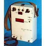 МКИ-200 цифровой микроомметр