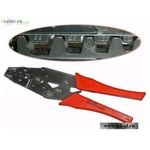 Обжимной инструмент HS-35WF (от 10 шт.)