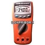 APPA 80H - цифровой мультиметр