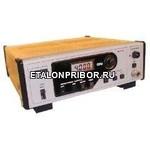 Г4-193 генератор сигналов высокочастотный