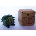 ТН22-220-400 трансформатор