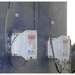 Реле контроля скорости РДКС-01
