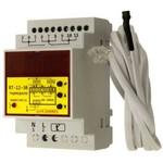 Термореле (регулятор температуры) RT-12-30