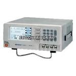 LCR-816 - RLC измеритель