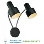 105071 настенный светильник Mark Slojd