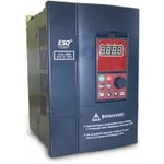 Частотный преобразователь ESQ-1000-4T0185G/0220P 18,5/22 кВт 380В