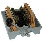 Контроллер ККП1100 – все исполн.