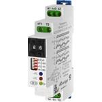 Реле контроля температуры  ТР-М01-1-15 ACDC24В/АС230В УХЛ4 без датчика