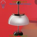 Alfa Table Lamp Artemide