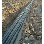 Прокладка кабелей, монтаж кабельных линий в Волгограде и Волжском