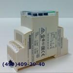 RM35TF30 Многофункциональное реле контроля фаз