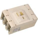 Авт.выключатель ВА 52-37 с электромагнитным расцепителем+свободные контакты
