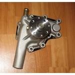 Водяная помпа на двигатель Isuzu (Исузу) 4JG2