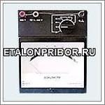 М2044 - вольтамперметр