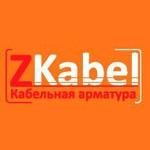 Наконечник болтовой НБ-0 16/25 (алюминиевый болт) ЗЭТА