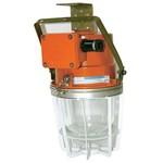 Взрывозащищенный энергосберегающий светильник ЖСП 47-70 (ГСП 47-70)