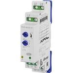 Реле контроля фаз РКФ-М06-11-15 от производителя
