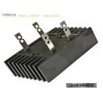 Диодные мосты  QL50A 50A 1000V (60x100)