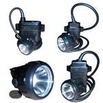 СГГ.5М.05 - светильник головной