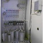 Автоматические конденсаторные установки