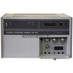 Ч1-76А стандарт и синтезатор частоты