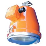 Взрывозащищенный аварийный светильник ФСП03-АО-02