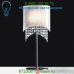 Nerosole Table Lamp Masiero