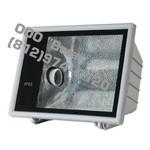 Прожектор галогенный ГО 400