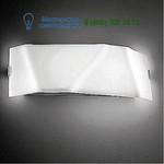 Настенный светильник Linea Light 7479