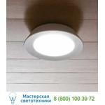 7272 ConusNew Linea Light потолочный светильник