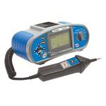 Metrel MI 3100 EurotestEASI - Многофункциональный измеритель параметров электроустановок