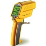 Fluke 574 - Прецизионный инфракрасный термометр Fluke 574