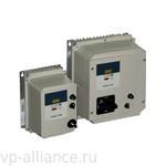 Преобразователь частоты Веспер Е2-MINI-SP25L IP65