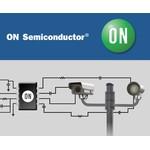 SZMMBZ15VDLT1G - полупроводниковый прибор