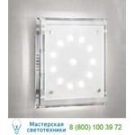 PACIFIC PL24 074238 Ideal Lux настеннопотолочный светильник