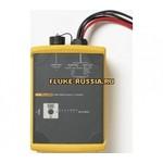 Fluke 1743 Basic - Регистратор качества электроэнергии для трехфазной сети FLUKE 1743 Basic