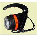 Фара ФР-ВС М Экотон-5 взрывозащищенная (с зарядным устройством) ПКФ Экотон