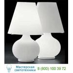 406054363602 Paralume настольная лампа Leucos