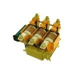 Контакторы вакуумные серии КВ-1