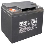 Аккумуляторная батарея FG C 23505
