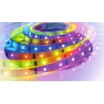 LED ленты 5050 LED-RGB-60LED/M