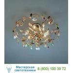 167.16G Kolarz Toscanini потолочный светильник