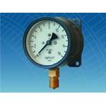 Манометры, вакуумметры, мановакуумметры виброустойчивые ДМ8032-ВУ, ДВ8032-ВУ, ДА8032-ВУ, ДМ8032А-ВУ,