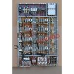 Крановая панель ПУ-408.21 КБ-408.21.05.00.001-05