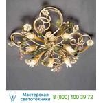 Потолочный светильник PL7175/8 Passeri