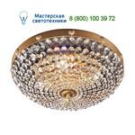 Потолочный светильник 6005 PL3 Swarovski ELEMENTS Emme Pi Light