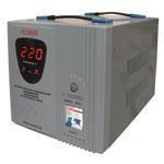 Автоматический стабилизатор напряжения ACH-10000/1-Ц
