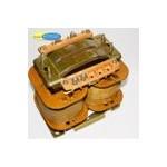 ОСМ1 - 4,0 понижающий трансформатор 4,0 кВА