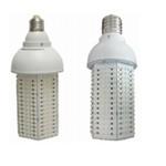 Светодиодная уличная лампа - ЛМС-30