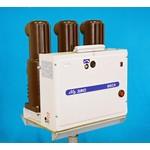 Высоковольтные вакуумные выключатели ВБСК, ВВТЭ-М, ВБПС(В), ВВЭ, ВБЧЭ, ВБСН, ВБН-ЭЛКО